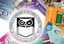Zavod za udžbenike i nastavna sredstva: Udžbenici spremni za novu školsku godinu
