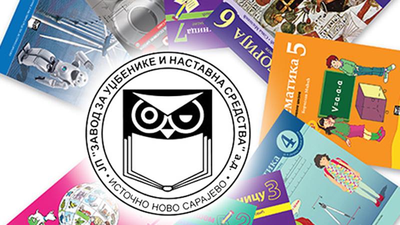 Photo of Zavod za udžbenike i nastavna sredstva: Udžbenici spremni za novu školsku godinu