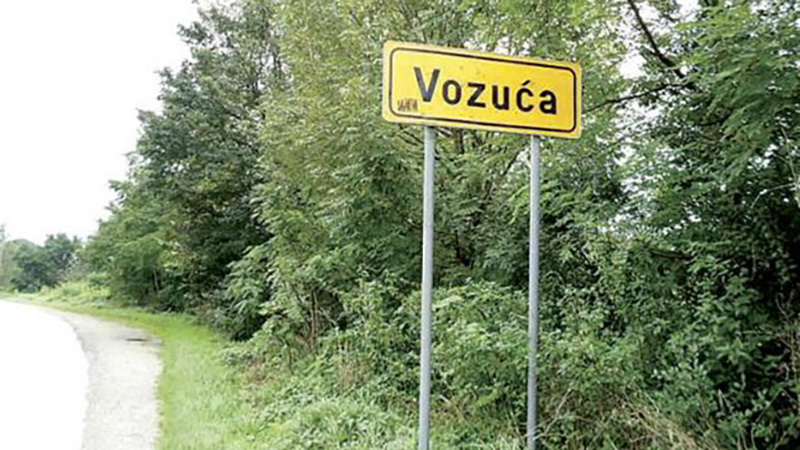 Photo of Vozuća-Ozren: Јoš se traga za tijelima 129 srpskih boraca i civila
