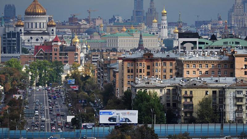 Photo of Delegacija Srpske nastavlja posjetu Moskvi