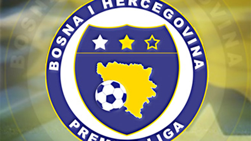 Photo of Premijer liga BiH – 6. kolo