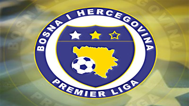Photo of Premijer liga BiH: Poraz Borca u Tuzli