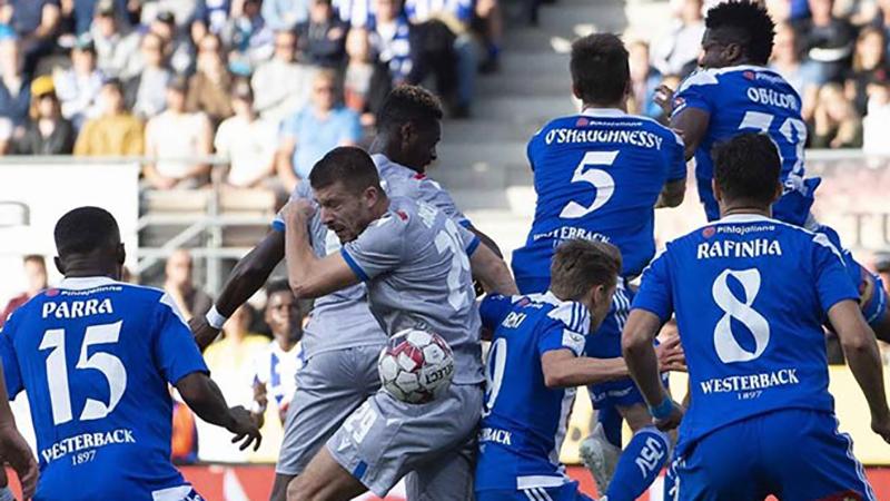 Photo of LŠ: Zvezda saznala potencijalne rivale