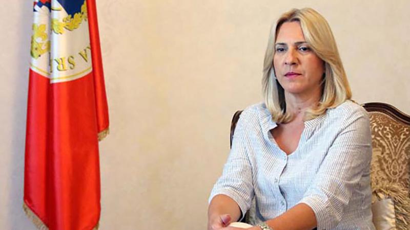 Photo of Cvijanović: Među kandidatima na lokalnim izborima i stara i nova imena