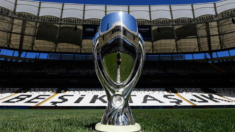 Photo of Finale Super kupa Evrope: Liverpul – Čelsi