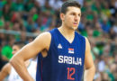 Dragan Milosavljević propušta Mundobasket!