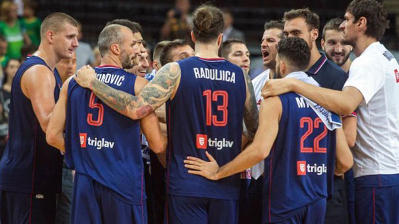 Photo of Raspored i satnica svih utakmica na Mundobasketu 2019