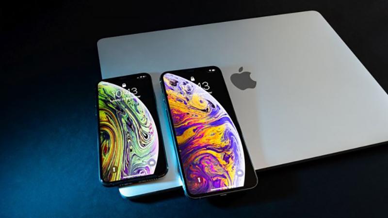 Photo of Novi iPhone će imati nešto što je Galaxy Note od uvijek imao?