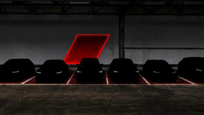 Photo of Audi najavio šest novih RS modela
