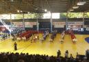 DOBOJ: Počeo Međunarodni rukometni TV turnir (FOTO)