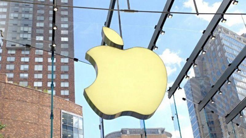 Photo of Šta sve Apple sprema za jesen?