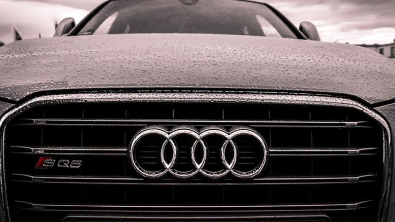 Photo of Gori Audi u Doboju
