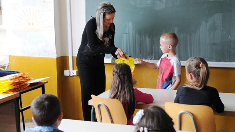 Photo of Nizak natalitet prazni klupe u Srpskoj
