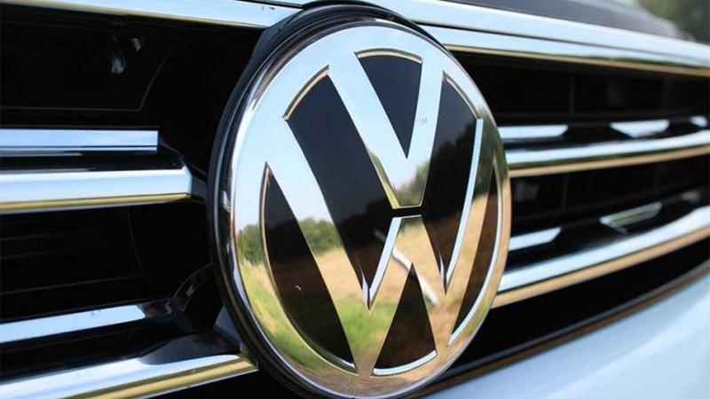 Photo of Volkswagen se neće uskoro odreći dizela