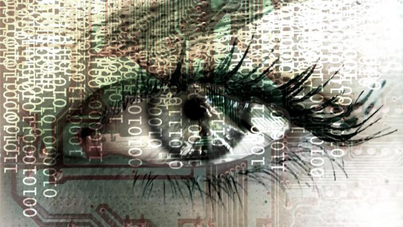 Photo of Facebook želi da napravi uređaj koji će u potpunosti kontrolisati ljudski um