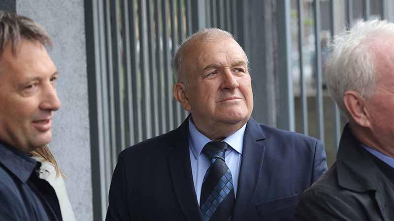 Photo of Nastavak suđenja Dudakoviću