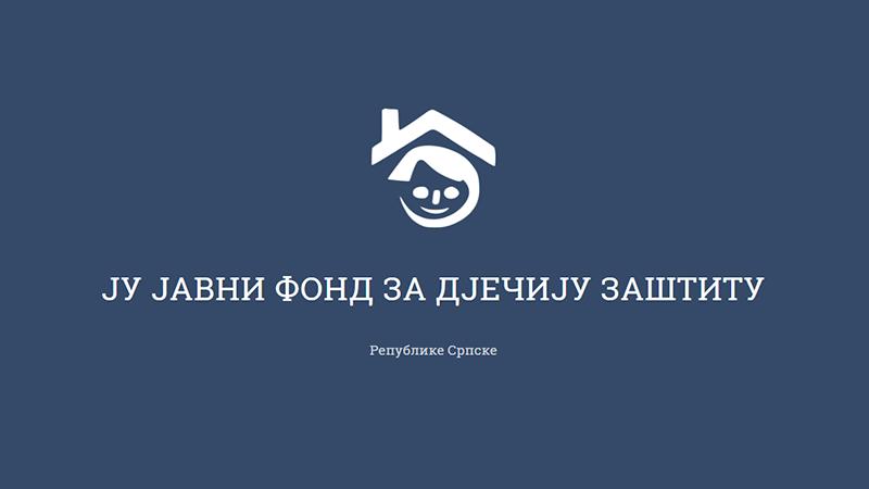 Photo of Javni fond za dječiju zaštitu Republike Srpske – Za isplatu dječijeg dodatka 1,1 milion KM