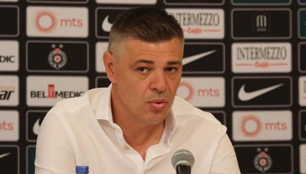 Photo of Milošević: Malatija pravi test, najbitniji meč ove jeseni