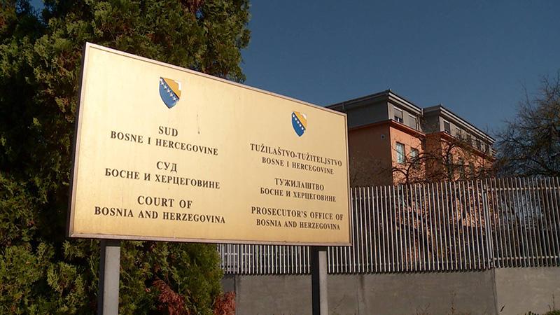 Photo of Nastavak suđenja za zločine nad Srbima u Orašju