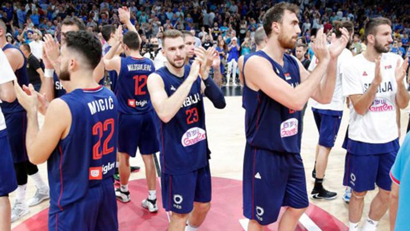 Photo of Pobjeda Srbije u spektakularnom meču protiv Litvanije
