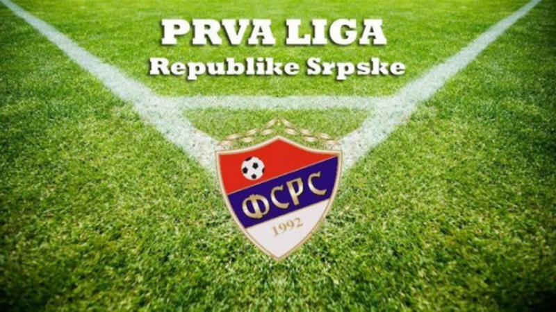 Photo of Prva fudbalska liga Srpske – 3. kolo