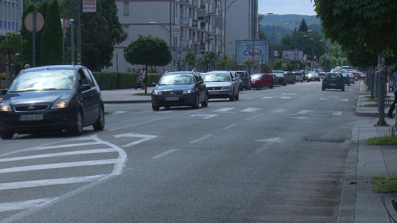 Photo of Kružne raskrsnice smanjiće gužve ka Doboju