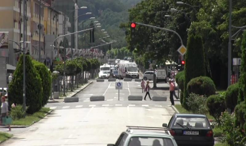 Photo of Međunarodni rukometni TV turnir šampiona Doboj: Obavještenje za javnost