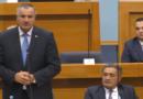 Višković: Zbog jednog čovjeka nema dogovora sa SDS-om (VIDEO)