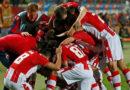 Policija neće dozvoliti ulazak fudbalera Crvene zvezde na Kosovo i Metohiju ?