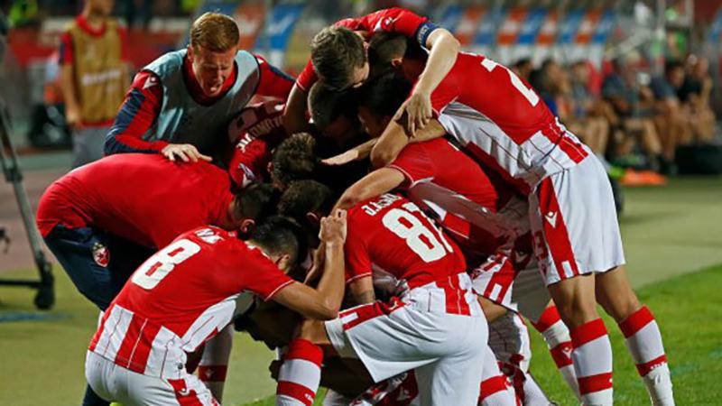 Photo of Policija neće dozvoliti ulazak fudbalera Crvene zvezde na Kosovo i Metohiju ?