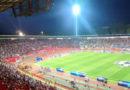 Nova kazna UEFA, Zvezda mora da plati 72.000 evra