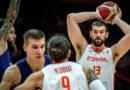 Hrvatska i Slovenija uz Srbiju u kvalifikacijama za OI