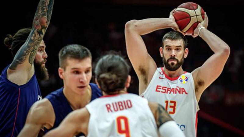 Photo of Hrvatska i Slovenija uz Srbiju u kvalifikacijama za OI