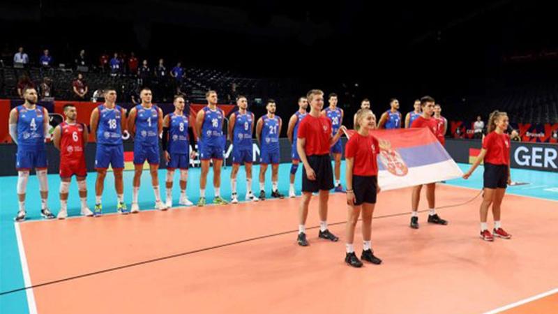 Photo of Srbija ubjedljiva protiv Slovačke