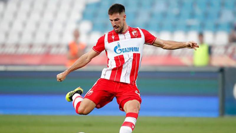 Photo of Degenek: Očekivanja u Ligi šampiona veća nego prošle sezone