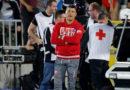 Milojević: Da sam mogao, promijenio bih sve strance