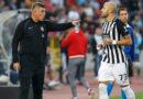 Milošević: Bili smo bolji, zaslužili smo pobjedu