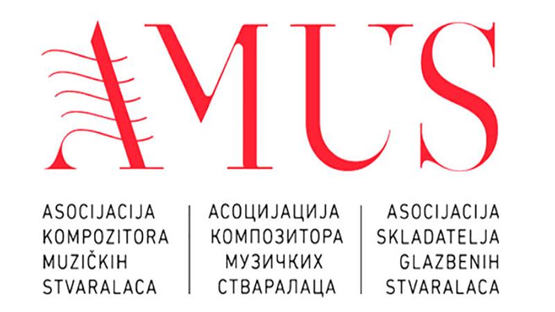 Photo of AMUS-u uslovno oduzeta dozvola za rad