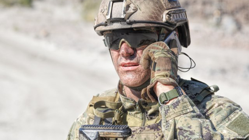 Photo of Ministarstvo odbrane SAD upozorava: Ne ažurirajte svoj iOS operativni sistem!
