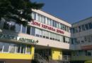 DOBOJ: Danas počinje Simpozijum doktora medicine sa međunarodnim učešćem