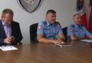 Policijska uprava Doboj: Bezbjednosna situacija u avgustu zadovoljavajuća