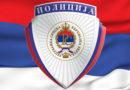 Servisna informacija Policijske uprave Doboj za 23.09.2019. godine