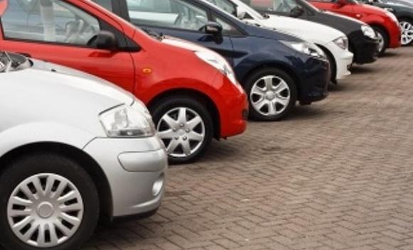 Photo of Uvođenje ograničenja na Euro 5 normu smanjilo uvoz i prodaju vozila