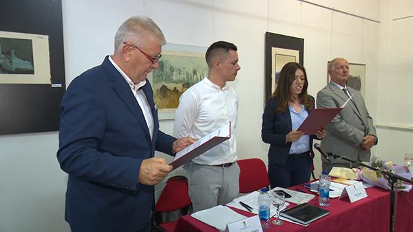 Photo of Grad Doboj sufinansira kupovinu 100 stanova mladima