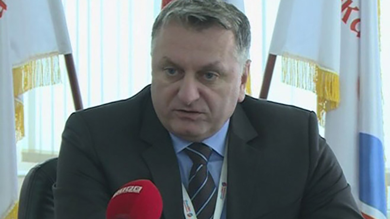 Photo of Milić za Radio Srpske: Sljedeće godine najveće usklađivanje rasta penzija