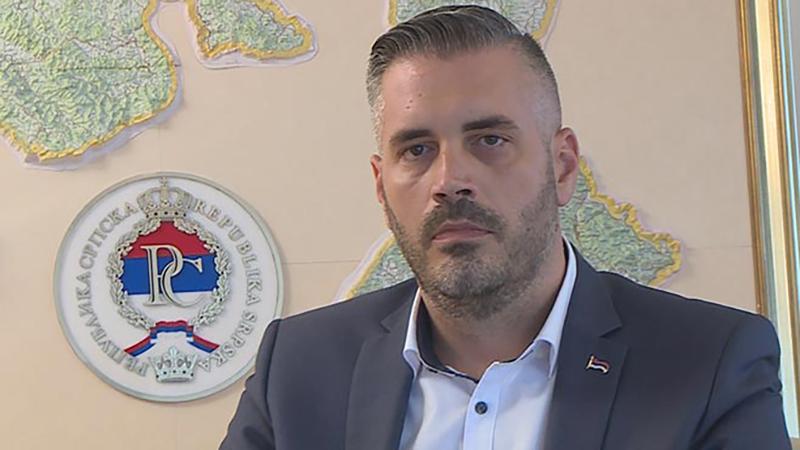 Photo of Rajčević: Vlada Srpske istrajna u borbi protiv lažnih diploma