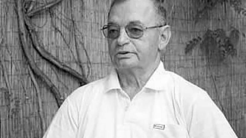 Photo of Preminuo general Manojlo Milovanović