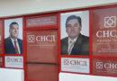 DOBOJ: U Velikoj Bukovici otvorena kancelarija Mjesnog odbora SNSD-a (FOTO)