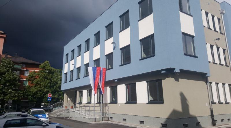 Photo of PU Doboj: Apel za vozače i pješake