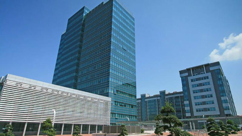 Photo of Vlada RS: Utvrđene izmjene zakona o računovodstvu i reviziji